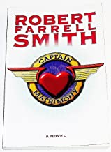 Best robert f smith books Reviews