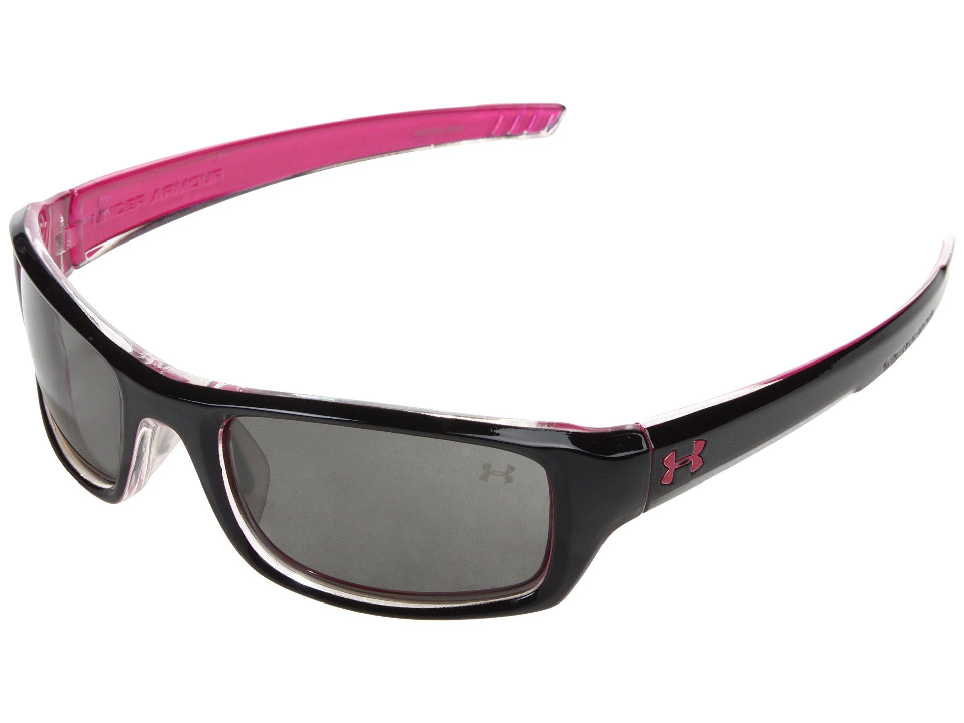 Gafas para Hombre Under Armour UA Surge  + Under Armour en VeoyCompro.net