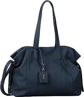 Gabor bags FERNANDA Damen Shopper L, 35x11x29