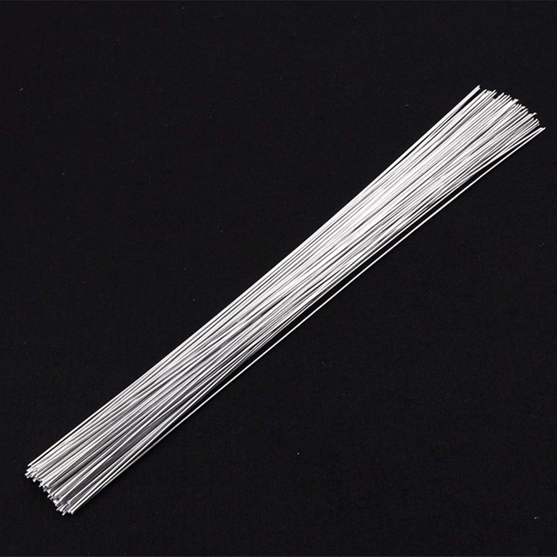 Yangg-Welding Rods Durable Max 49% OFF Max 71% OFF 5356 Aluminum Wel 500mm Rod Welding
