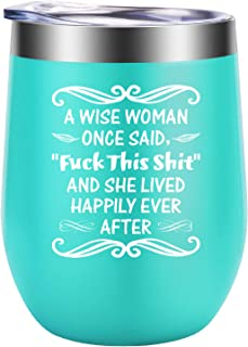 Best funny divorce gifts Reviews