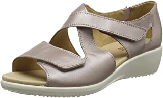 8dcba865 Amazon.co.uk: Hotter - Shoes: Shoes & Bags