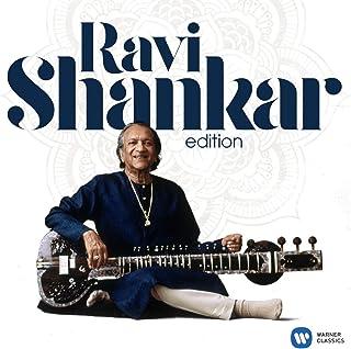 Ravi Shankar Edition 5Cd