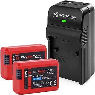 Suchergebnis Auf Für Sony 6400 Kamera Akkus Kamera Camcorder Ersatzakkus Elektronik Foto
