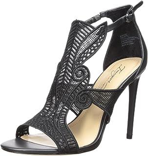 Imagine Vince Camuto RASHI womens Heeled Sandal