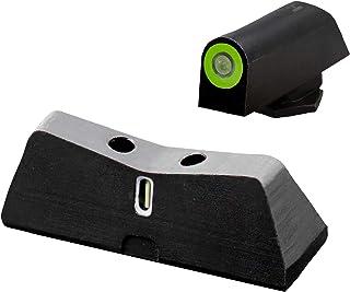 XS Sights DXT2 Standard Dot Night Sight for Glock Pistols