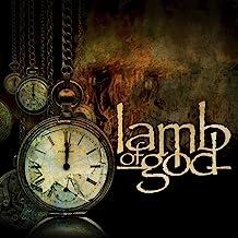 Lamb Of God -Lamb Of God (CD)