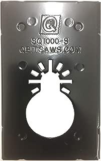 Best klein tools 56107 6 loop wire pulling leader Reviews