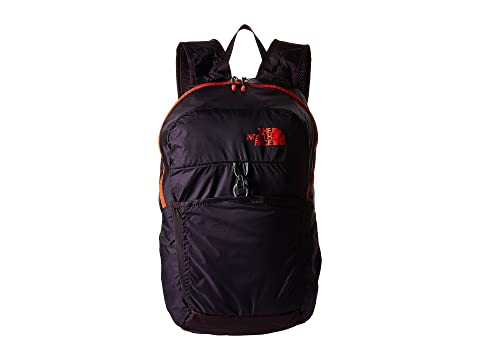 Flyweight Pack by The North Face