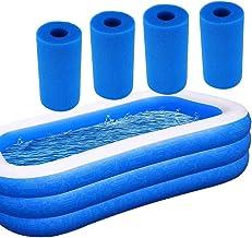 Jcq420 Pool Filter
