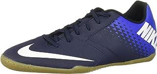 Men's Bombax Indoor Soccer Shoe