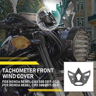 Suchergebnis Auf Für Honda Abdeckungen Zubehör Auto Motorrad