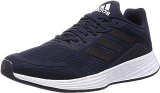 adidas Duramo SL, Zapatillas de Running Hombre