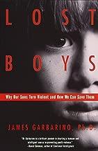 Best we them boy Reviews
