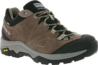 DOLOMITE ,  Scarpe da Camminata ed Escursionismo Uomo