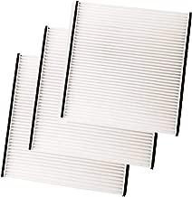 Best 2000 toyota avalon air filter Reviews
