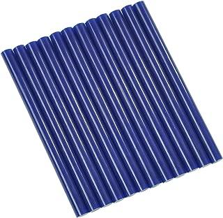 GlueSticksDirect Dark Blue Glue Stick Mini X 4