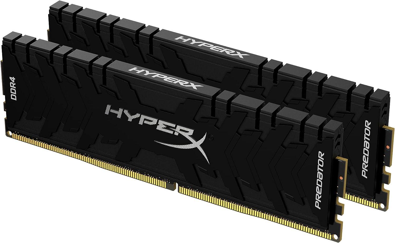 HyperX Ranking TOP7 Predator HX453C20PB3K2 16 Memory DDR4 Special Campaign Module CL20 5333MHz