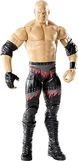 WWE Kane Figure Series 15