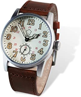 Vintage Style Second World War Watch - Imperial Japanese Navy Kamikaze