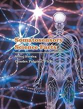 Somatosensory Science Facts