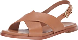 Cole Haan Women's Fernanda Grand Sandal