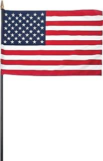 United States Flag, 16