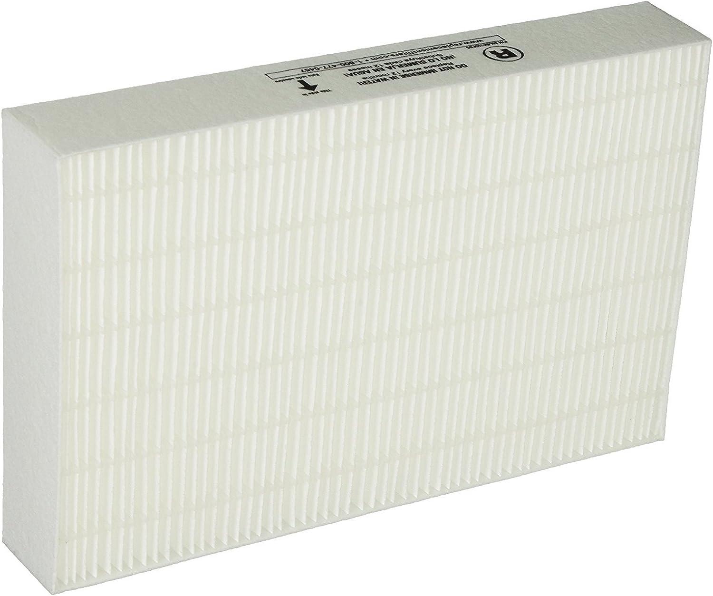 Honeywell Filter R True HEPA Replacement Filter - 3 packs of 3 filters