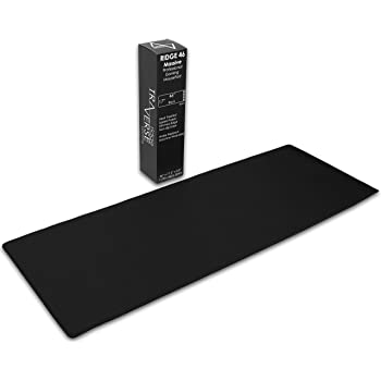 """Pro Gaming Mouse Pad (5mm) 