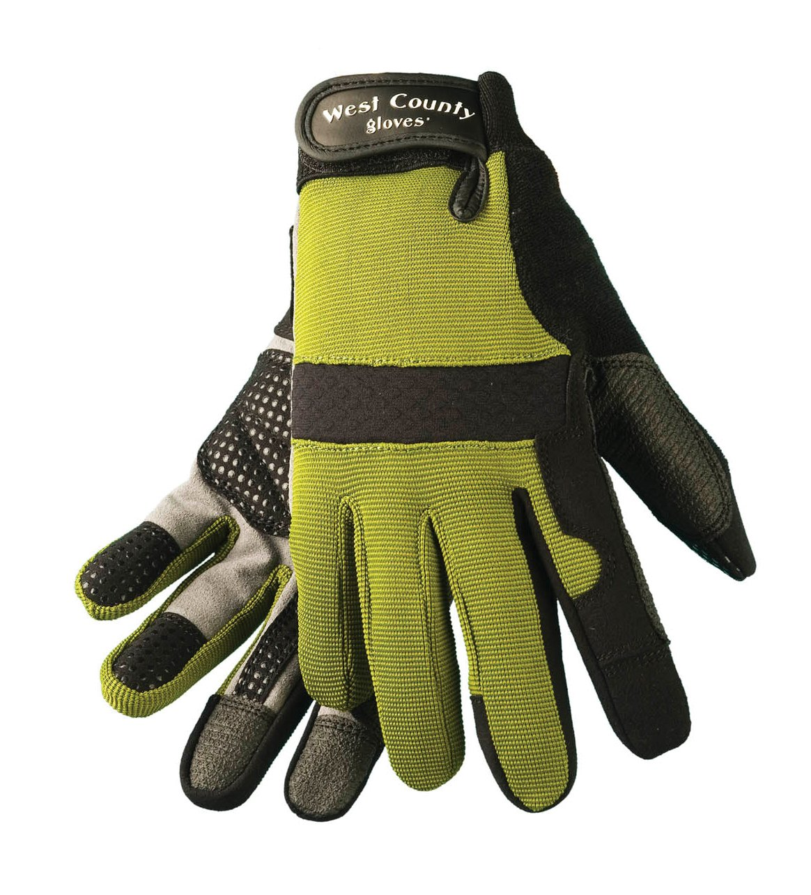 San Diego Mall West Chester Protective Gear 044S Online limited product S Women's Gloves âLandscape