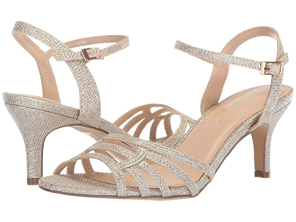 Paradox London Pink Laurie (Champagne) Women