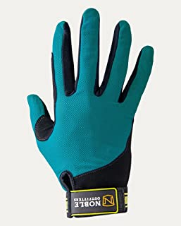Noble Outfitters Glove Mesh