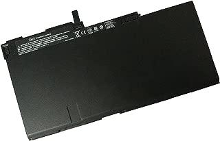 Batterymarket CM03XL 11.1V 50Wh Replacement Laptop Battery Compatible with HP EliteBook 840 HP ZBOOK 14 Series Notebook HSTNN-IB4R HSTNN-DB4Q E7U24AA 716723-271