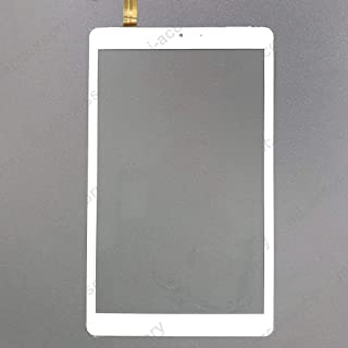DYYSELLS E46=SG6248A1-FPC_V1.-1 9 inch Kurio Smart 2-in-1 Tablet C15200 Blue Touch Screen Digitizer Replacement Part
