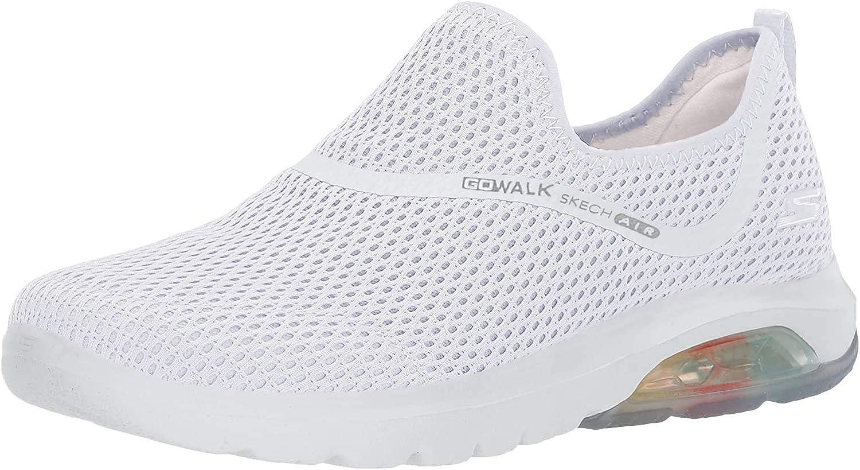 skechers women's athletic shoes