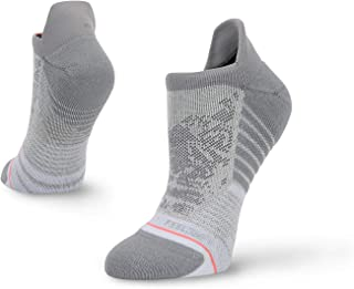 Stance Womens Silver Tiger Tab