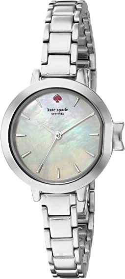 Kate Spade New York - Park Row - KSW1362