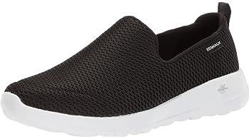 Explore shoes for seniors | Amazon.com