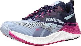 Reebok Women's Floatride Energy 3.0 Adventure Running Shoe