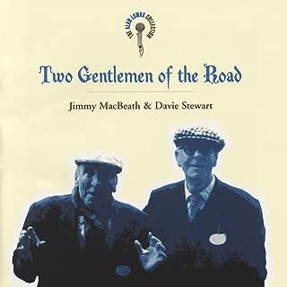 Two Gentlemen of the Road
