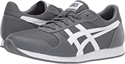 best service 548c1 933e3 Steel Grey White. 289. ASICS Tiger