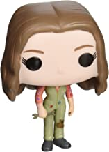 Best firefly pop vinyl Reviews