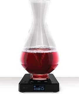 Best vspin wine aerator Reviews