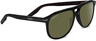 60c20019c1 Amazon.es: Serengeti - Gafas de sol / Gafas y accesorios: Ropa