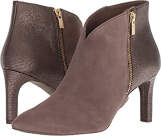 Rockport Womens Total Motion Valerie Luxe Boot