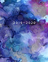 Amazon.com: astronomy calendar 2019 - Arts & Photography: Books