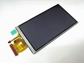 LCD Screen Display For SONY Cyber-shot DSC-TX7C TX7 TX9 TX9C TX-7C TX-7 TX-9 TX-9C ~ DIGITAL CAMERA Repair Parts Replacement