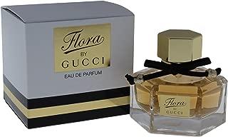 Gucci Flora Eau De Parfums Spray, 1 Ounce