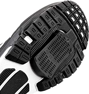 Northseven SPD MTB Cleat Covers
