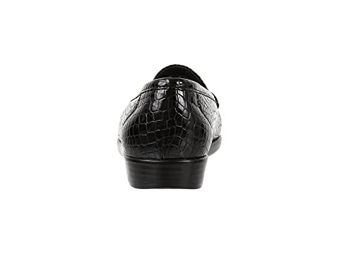 Black Black Croc Black Croc SAS Simplificar Simplificar SAS Simplificar SAS Black SAS Croc Simplificar qwx7wpYA